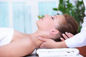 massage sip sen a l huile muret
