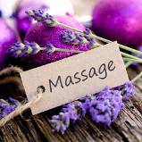 tarif massage muret